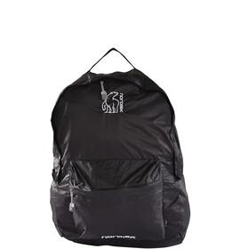 Nordisk Ribe Daypack 20l, black